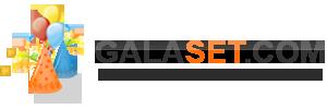 galaset.ru