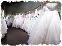 Самые дорогие свадебные платья в рейтинге