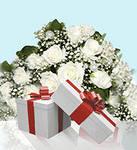 прикольные подарки на свадьбу