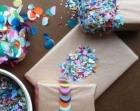 как сделать креативный подарок