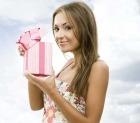 как узнать что нужно подруге на день рождения