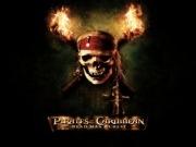 музыка пиратов для детей
