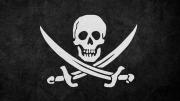 конкурсы и развлечения на день рождения для молодых пиратов