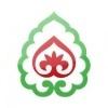 Изображение - Поздравления с днем рождения женщине татарские tatar