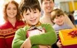 Детские конкурсы на день рождения 10 лет