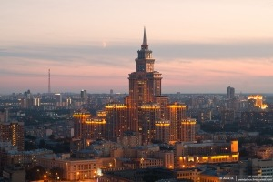 Moscow8