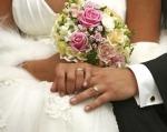 Сценарий свадьбы для тамады если она случилась