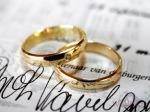 Подарок мужу на годовщину свадьбы, чтобы он точно оценил его по достоинству