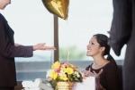Что подарить на день рождения коллеге мужчине чтобы он был рад