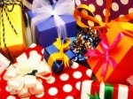 Креативные подарки на День Рождения, которые никто не ожидает получить