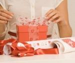 Подарок на День Рождения своими руками для близких и друзей