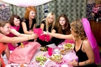 hen-party2