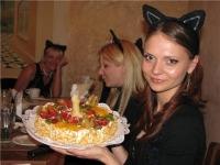 hen-party3