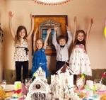 Где провести День Рождения ребенка чтобы он был рад
