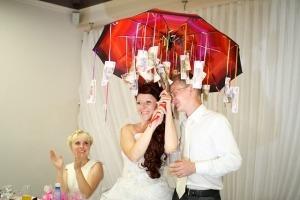 newlyweds6