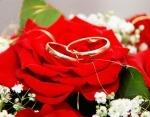 Подарок на годовщину свадьбы родителям своими руками от чистого сердца