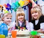 Как весело провести День Рождения, чтобы он стал особенным