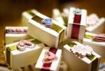 Что оригинальное подарить на свадьбу своим знакомым