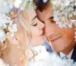 С чего начать подготовку к свадьбе и какие этапы пройти