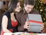 Что подарить мужу на годовщину свадьбы в советах