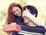 Что подарить на День Рождения любимому мужчине из недорогих подарков