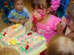 Сценарий на День Рождения для детей поможет в организации праздника