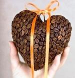 Что подарить на День Рождения любимой девушке в виде приятной мелочи