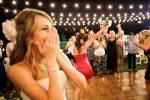 Конкурсы для свидетелей на свадьбе в лучшем виде