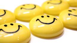 как сделать шуточное поздравление в виде загадки