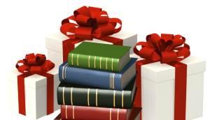 Что подарить однокласснику