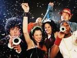 Весёлые конкурсы на день рождения взрослым лучший вариант разнообразить праздник