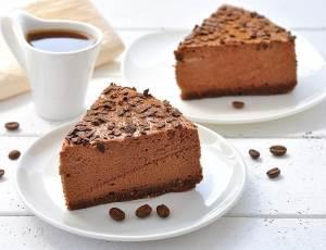 Как приготовить шоколадный торт?