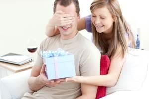 Как нежно и ласково поздравить мужа с днем рождения