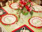 Быстрый и недорогой стол на день рождения украсит праздник