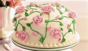 Как приготовить бюджетные десерты своими руками
