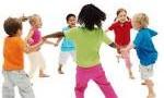Выбираем веселые конкурсы для детей 11 12 лет
