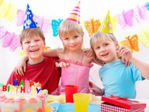 Какие важные факторы необходимо знать, при организации праздника?