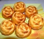 Рецепты кексов в силиконовых формах с фото для приготовления в домашних условиях