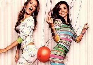 Какие есть смешные и оригинальные поздравления для подруги?