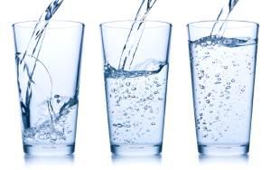 Как разница температуры воды влияет на ощущения?