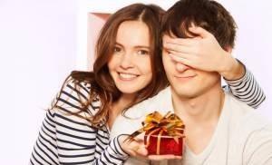 Какие подарки самые популярные?