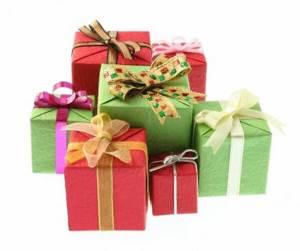 Что подарить на день рождения коллеге?