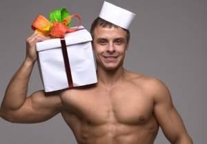 Какой сюрприз подойдет на день рождения?
