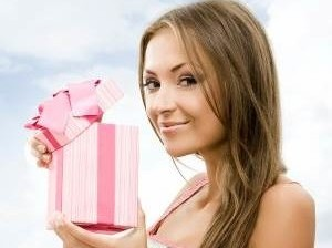 Как подобрать необычный подарок на день рождения?
