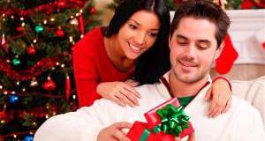 На что обратить внимание при выборе подарка?