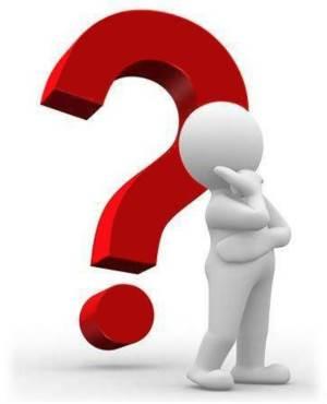 Какие вопросы подходят для игры?