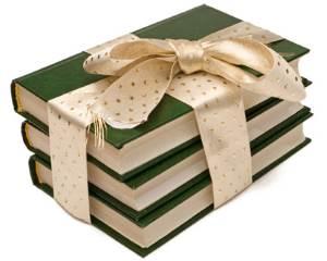 Что является отличным вариантом для подарка?