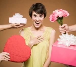 Какие есть особенности выбора индивидуальных подарков?