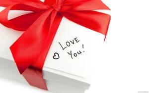 Какой подарок подарить жене на 25 лет?